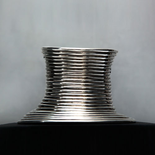 SHOWcabinet: Shaun Leane