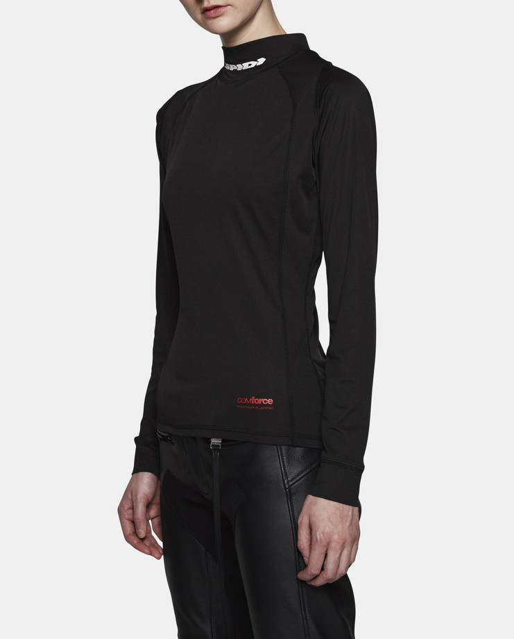 Alyx Active Long Sleeve Shirt