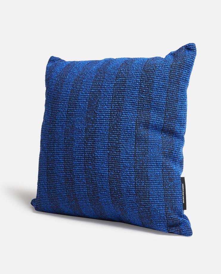 Pulsar Cushion
