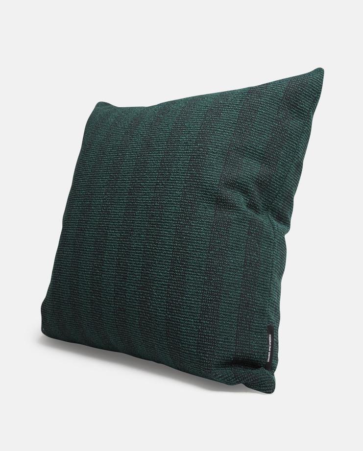 Kvadrat x Raf Simons Pulsar Cushion