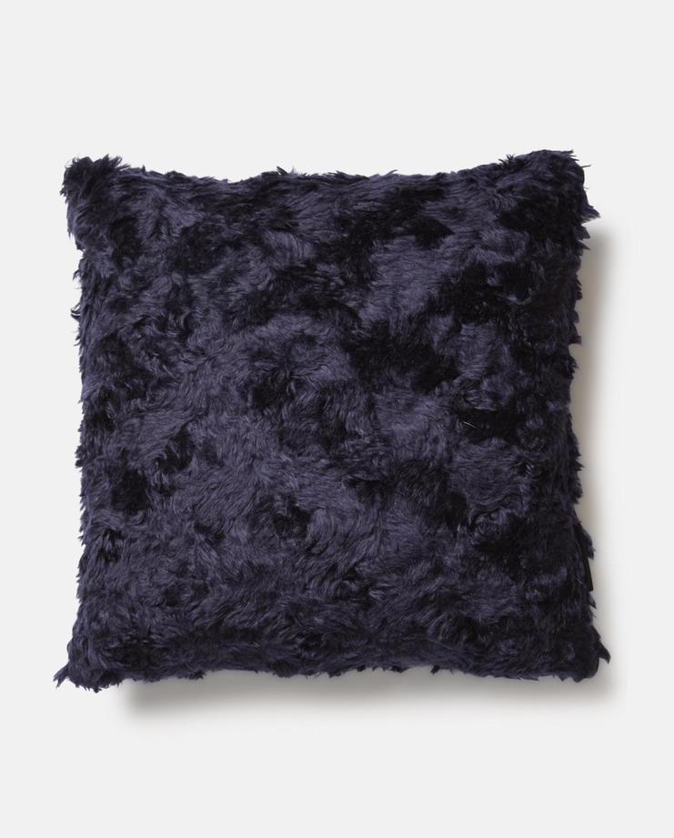Kvadrat x Raf Simons Argo Cushion