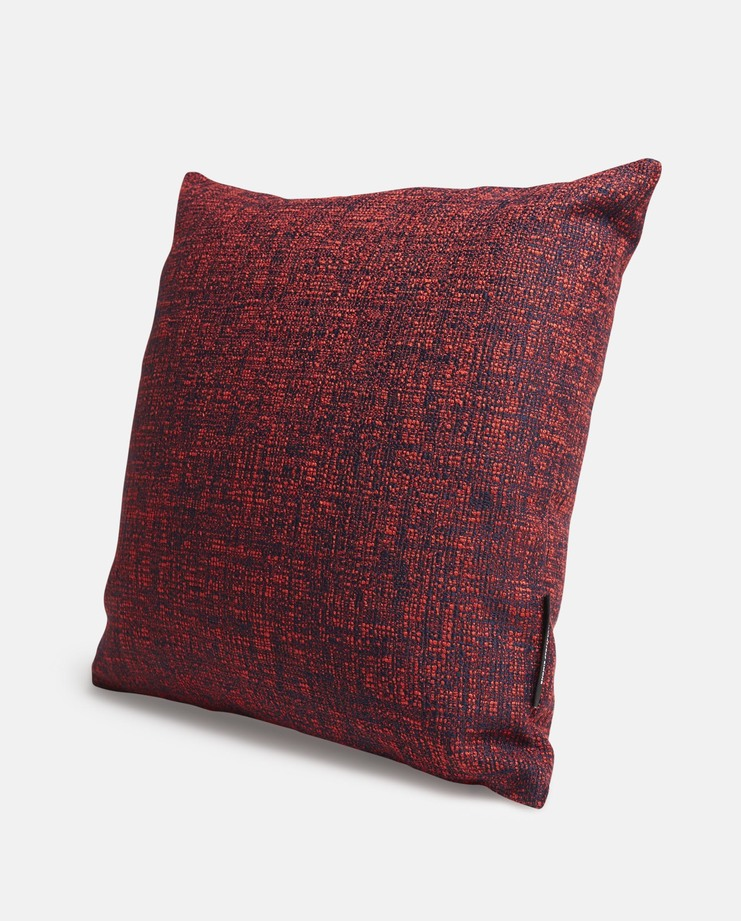 Kvadrat x Raf Sonar 2 Cushion