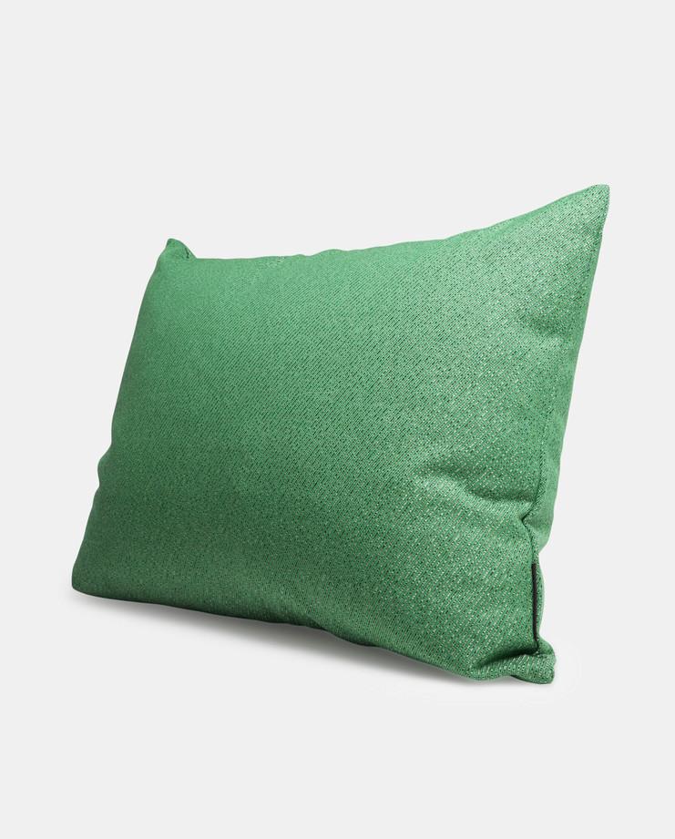 Kvadrat x Raf Simons Masai Cushion