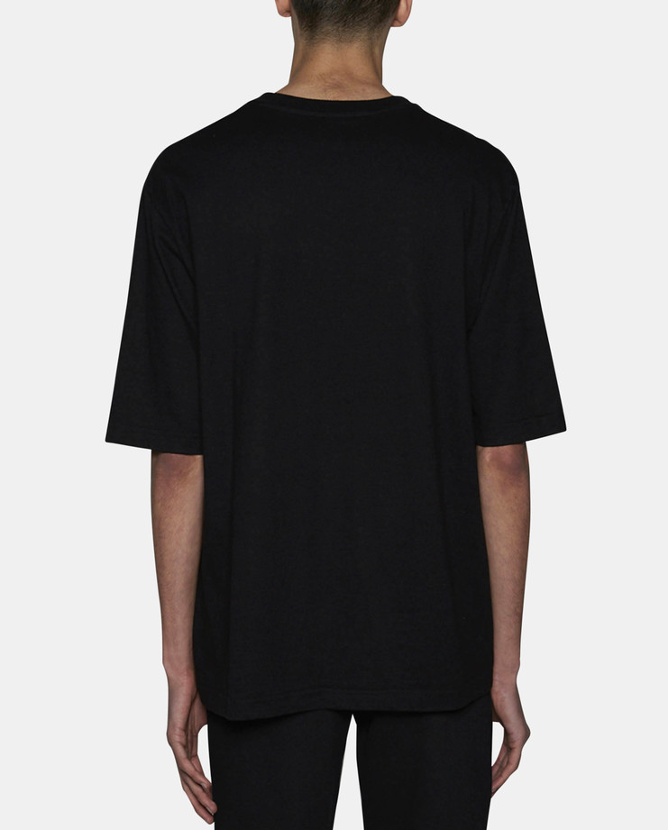 Cottweiler Instructor T-Shirt
