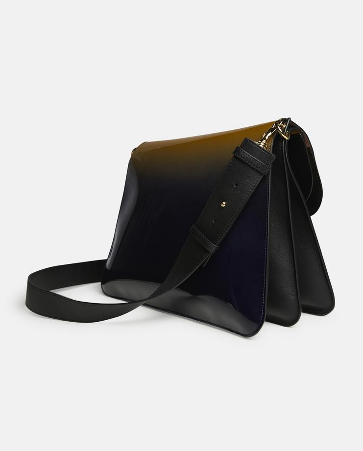 J. W. Anderson Large Pierce Bag