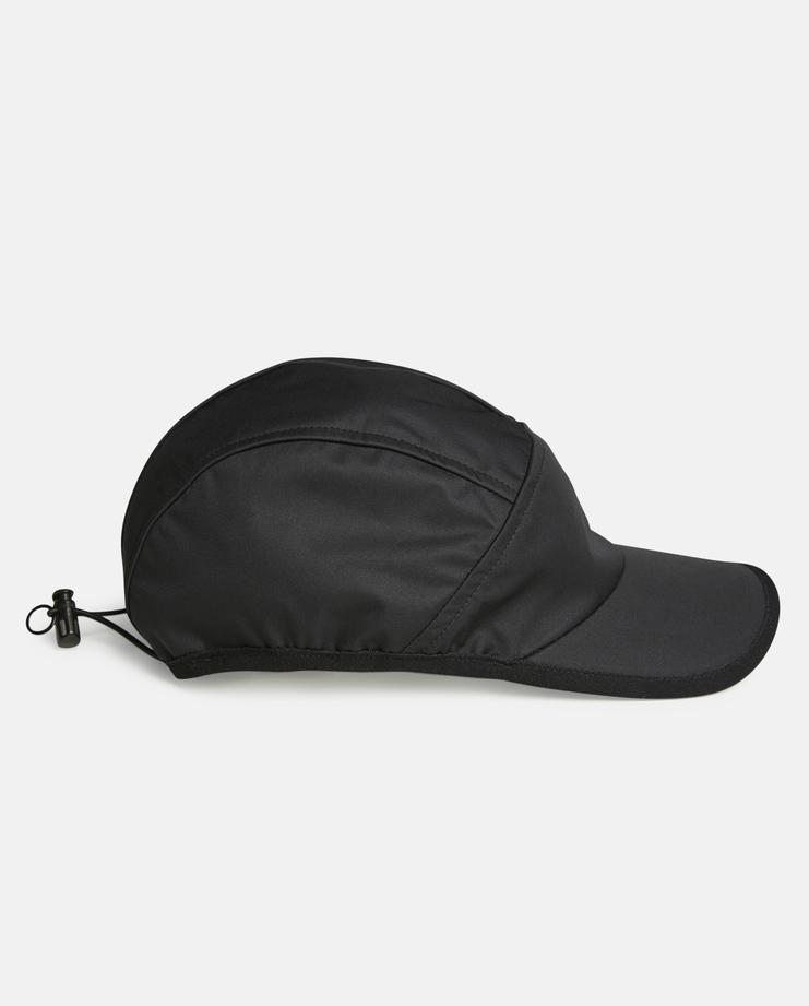 Cottweiler Shade Cap