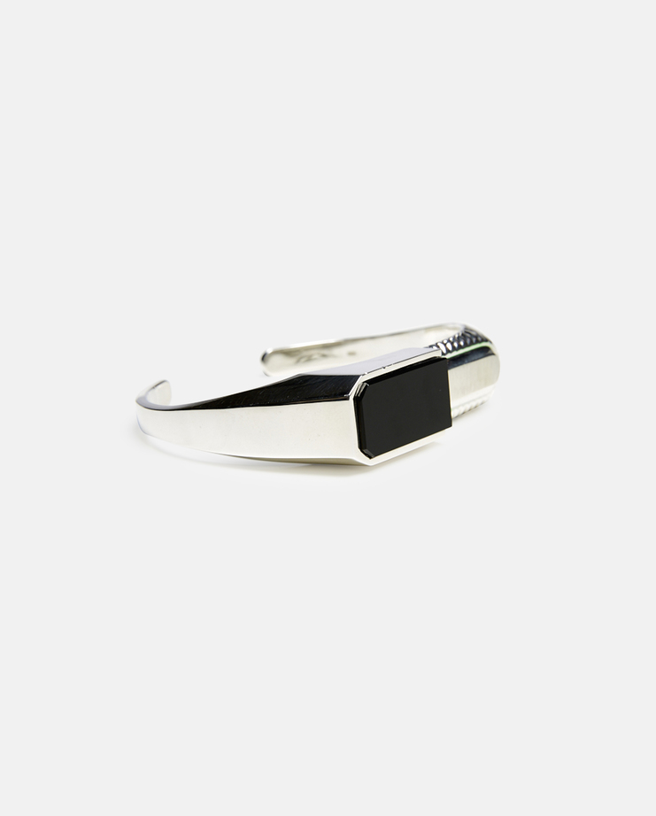 Ambush 'Misfit' Bangle
