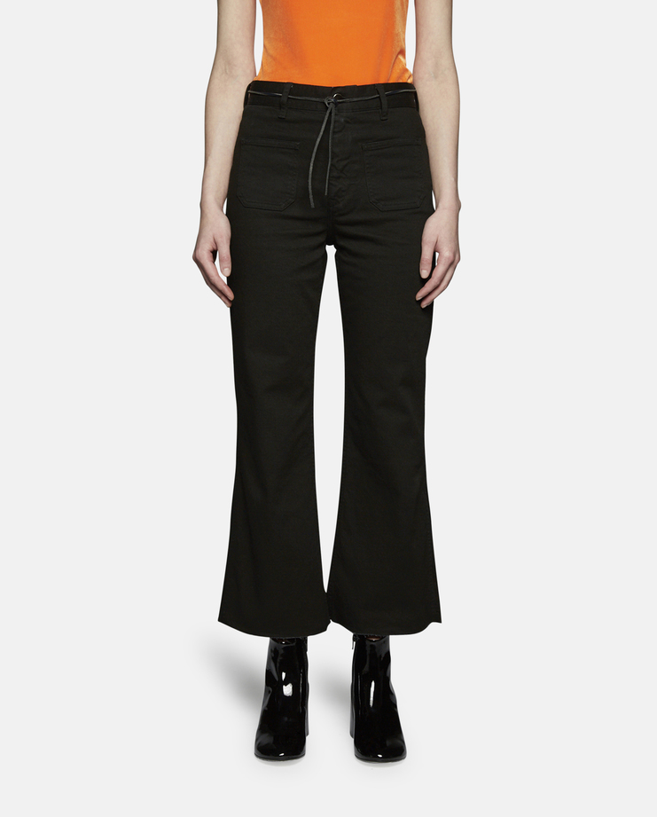 Aries - 40% OFF - Indy Jeans