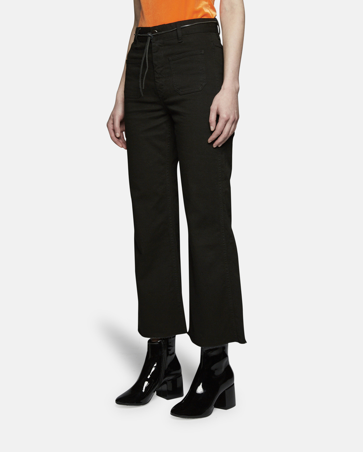 Aries Indy Jeans