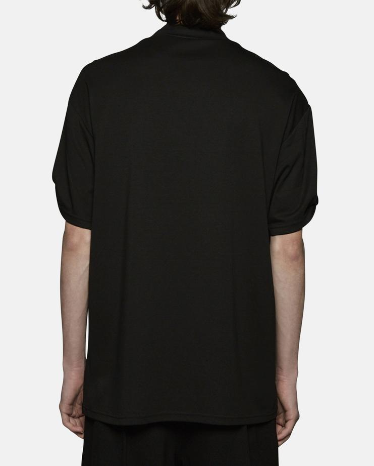 Ximon Lee Warning T-Shirt