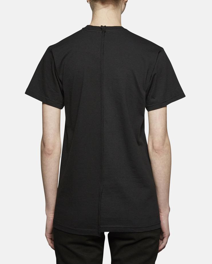 Dilara Findikoglu Meta Floyd T-Shirt