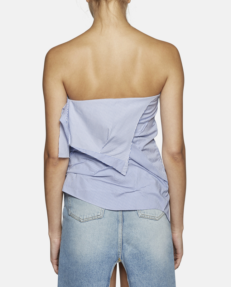Ottolinger Tube Top