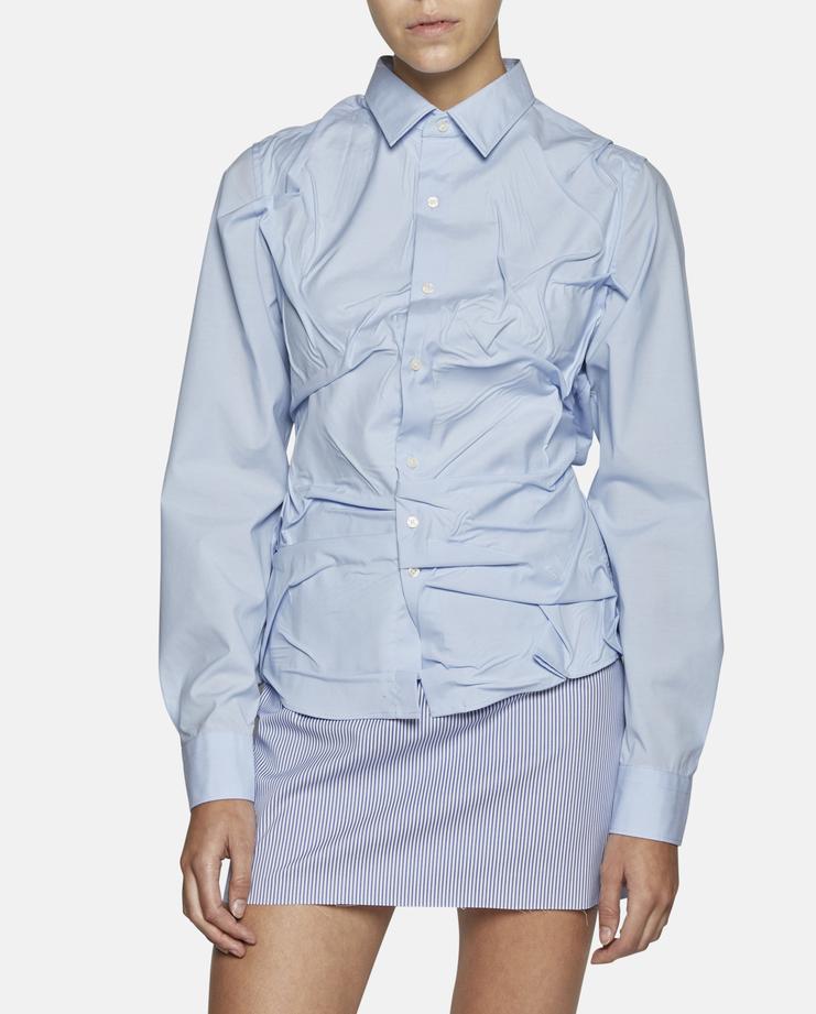 Ottolinger Shrink Shirt