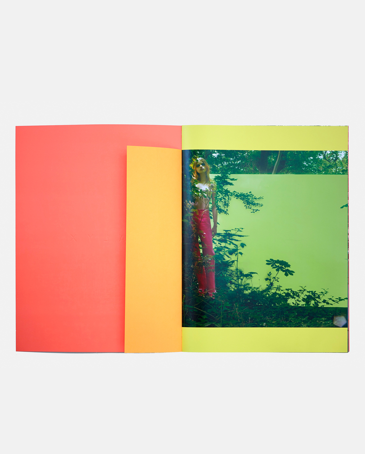 Alyx Automne/ Hiver 16 -17 Catalogue
