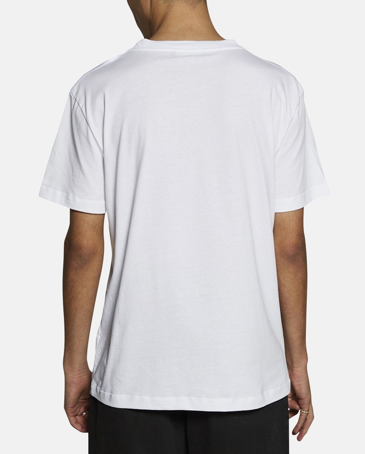 Raf Simons Self Portrait T-Shirt