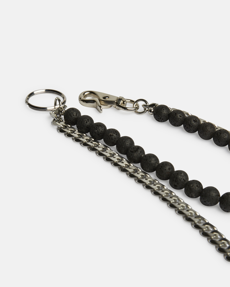iLiLiP Wallet Chain