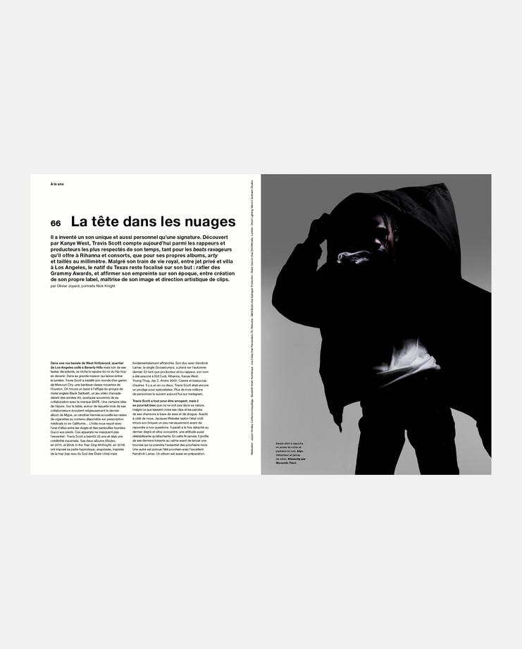 Numero Issue 33