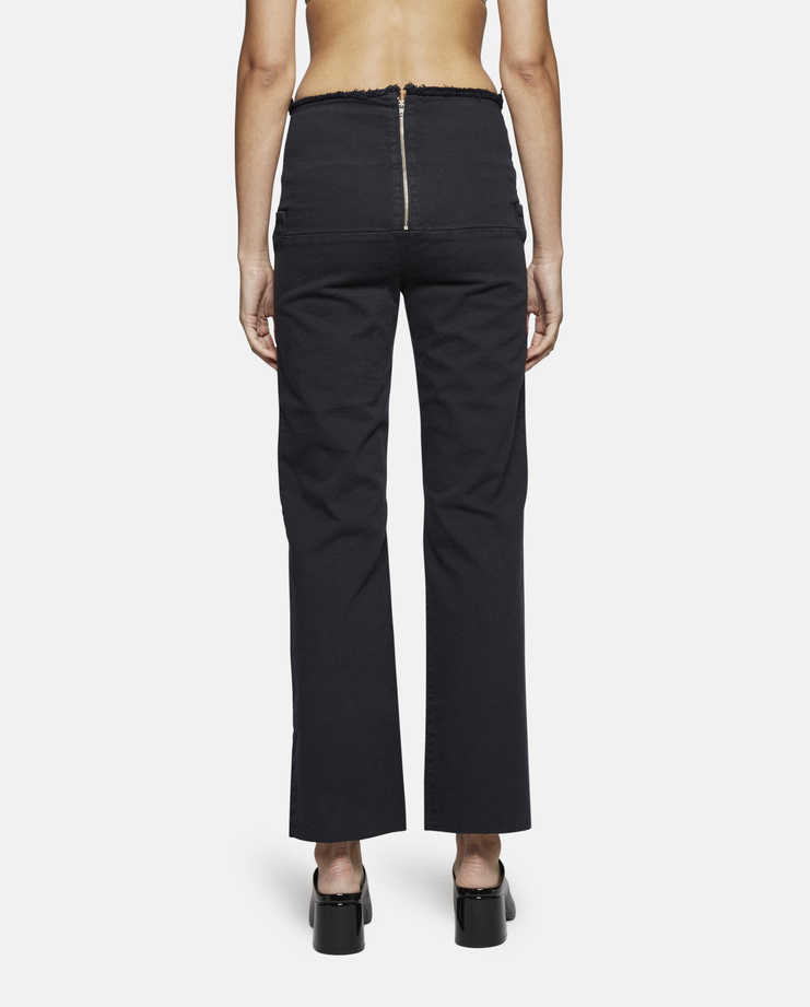 Aries Romford Jeans