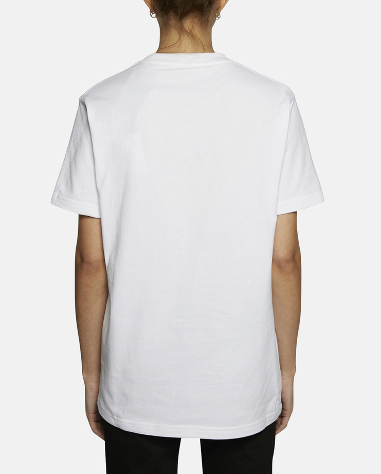 Secret T-Shirt