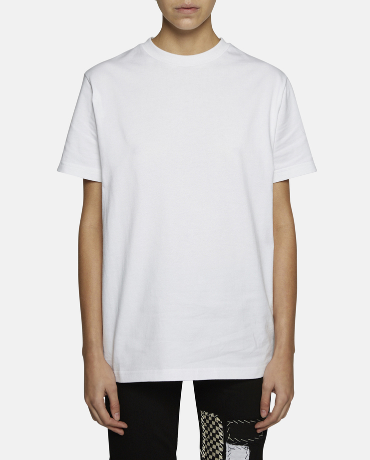 Classic Collection T-Shirt
