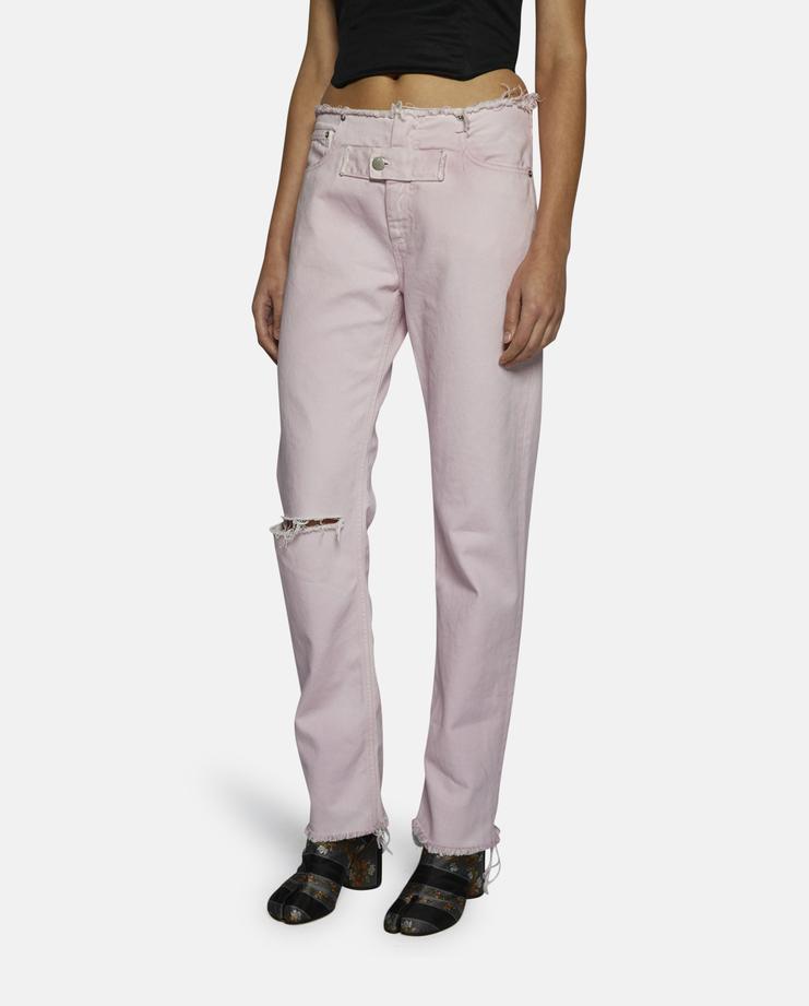 Skate Jeans