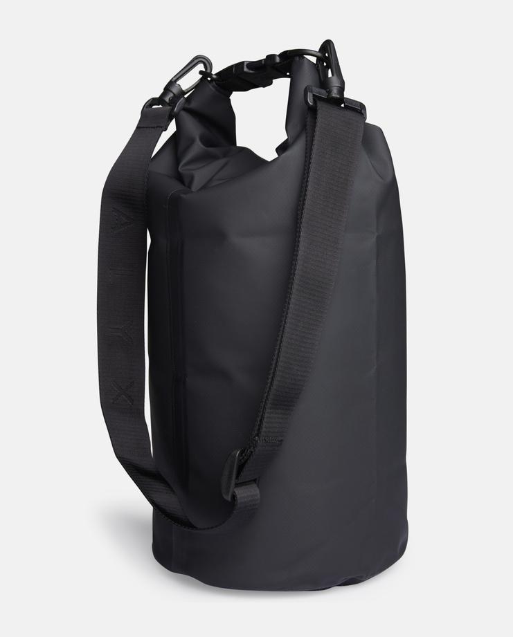Alyx Mini Dry Bag