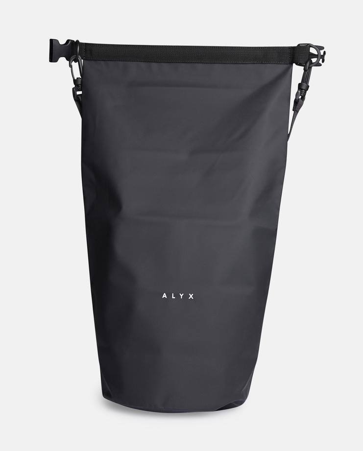 Mini Dry Bag