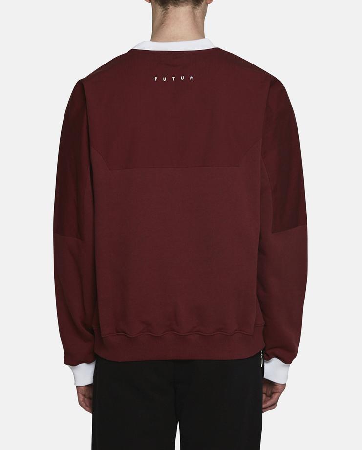 Futur Ready Sweatshirt