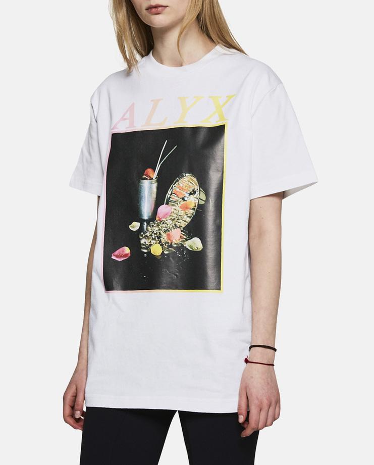 Ice T-Shirt ALYX ss17