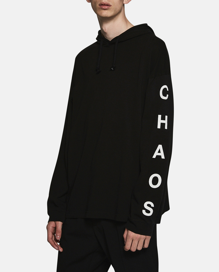 Alyx 'Chaos' Hoodie