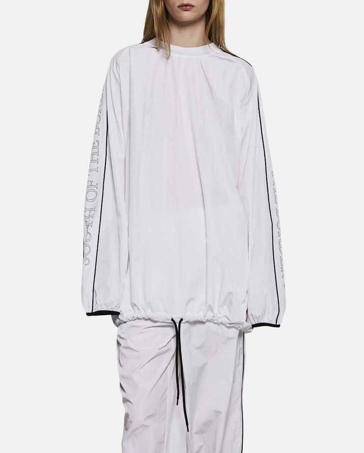 Hyein Seo 'South Of The Border' Tracksuit