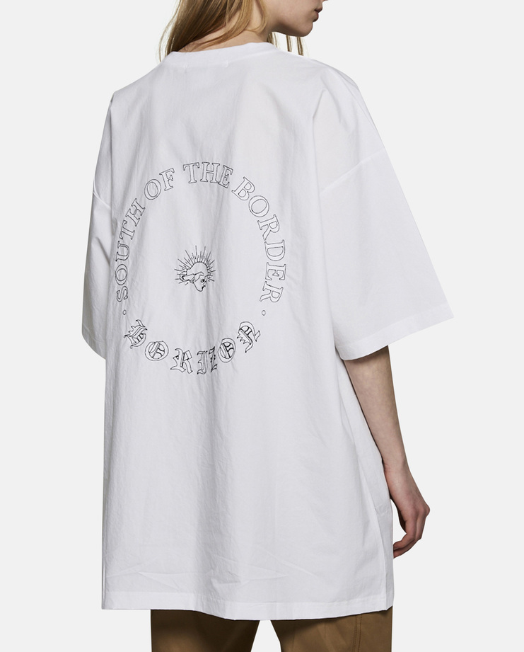 Hyein Seo 'South Of The Border' T-Shirt