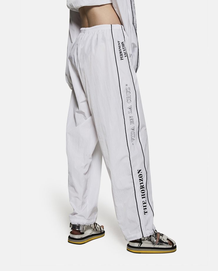 Hyein Seo 'South Of The Border' Track Pant
