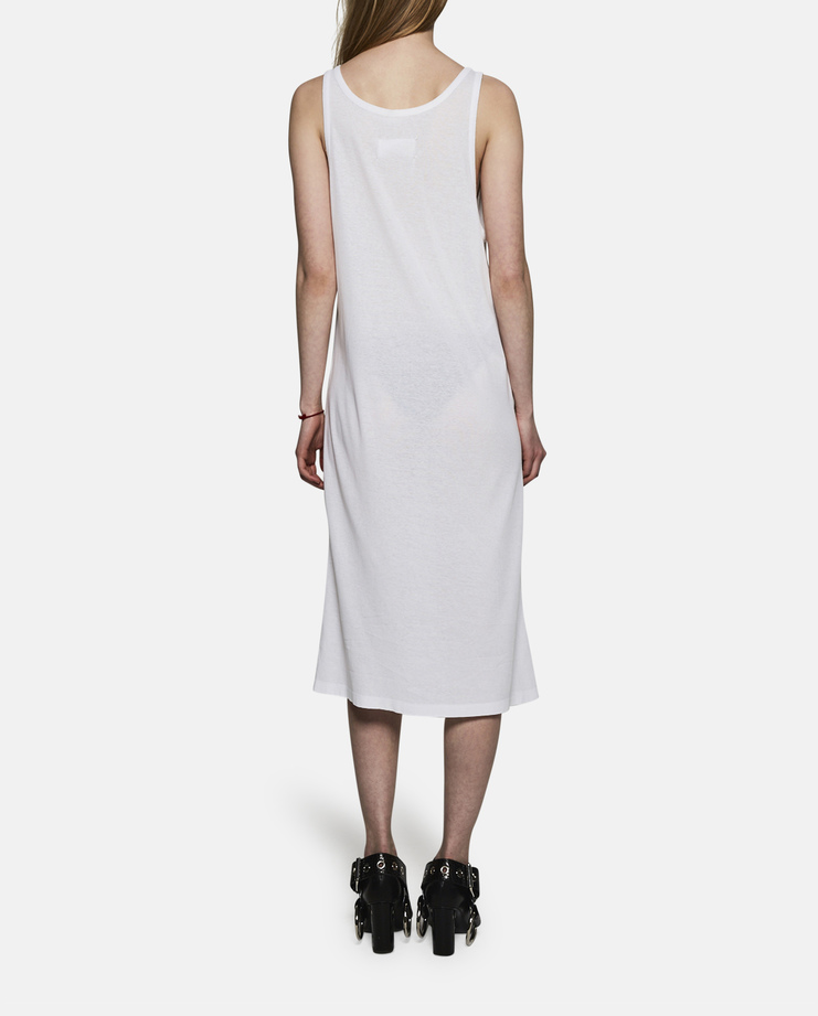 Maison Margiela T-Shirt Dress