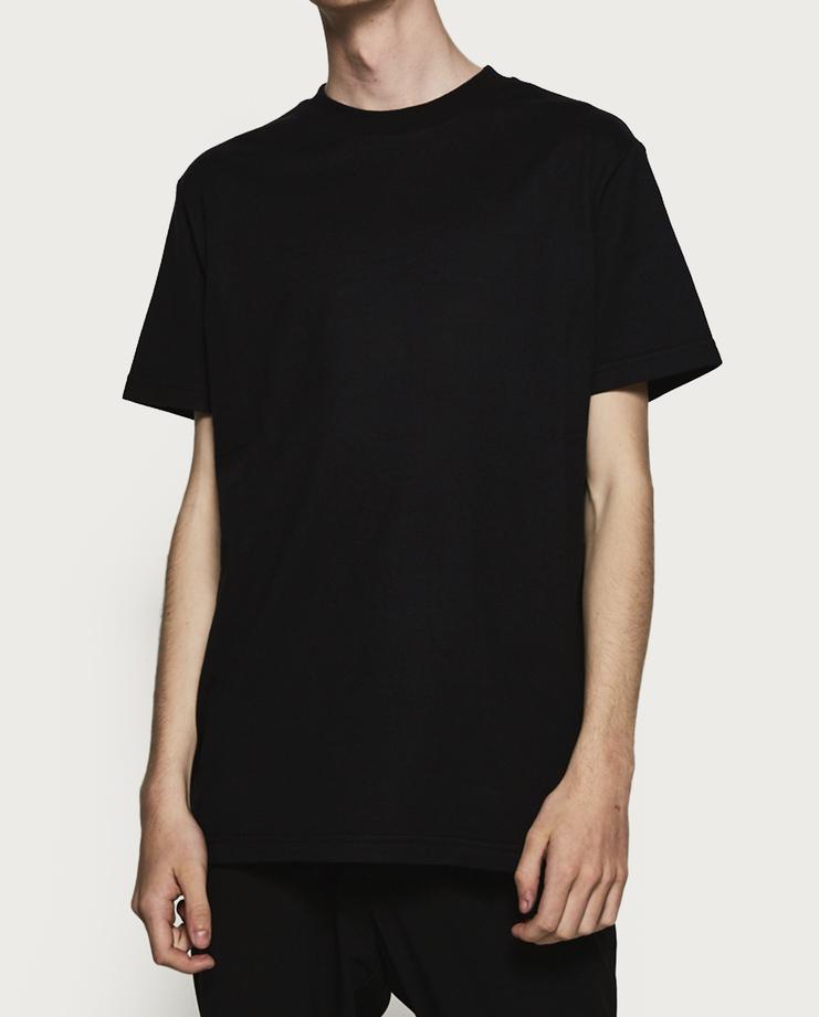 World Trade Centre T-Shirt ALYX ss17