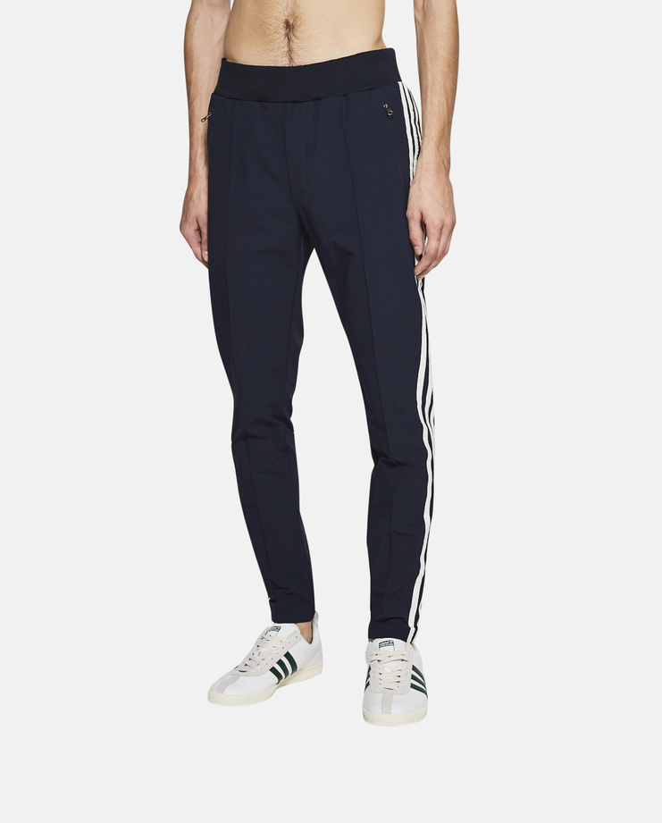 adidas spezial navy Forest Gate Track Pant