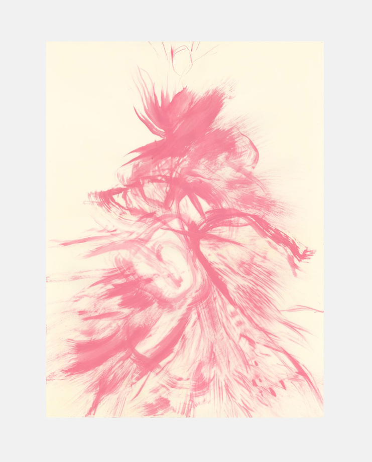 Alexander McQueen A/W 12, Tobie Giddio, fashion illustration, showstudio, fashion flora, flora starkey