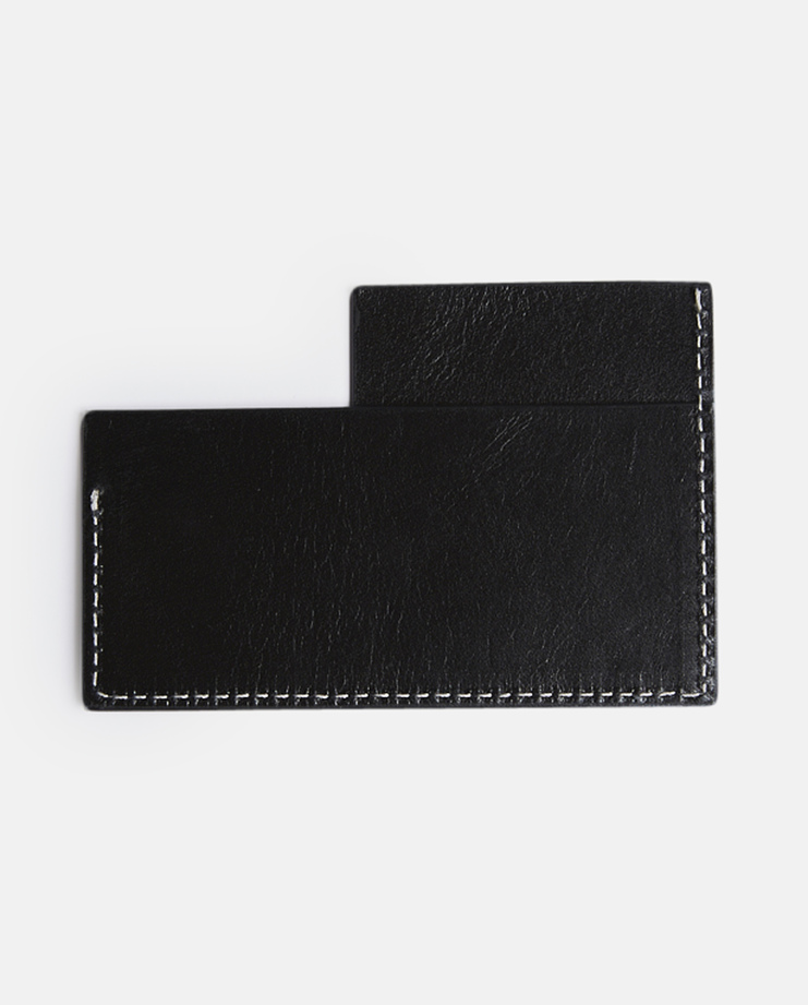 A-COLD-WALL*, Right Angled Card Holder, Wallet, Accessories, New Arrivals, SS17