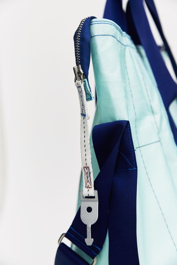 KANGHYUK Cross Bag AW17 A/W 17 KANGYUK Accessories South Korea