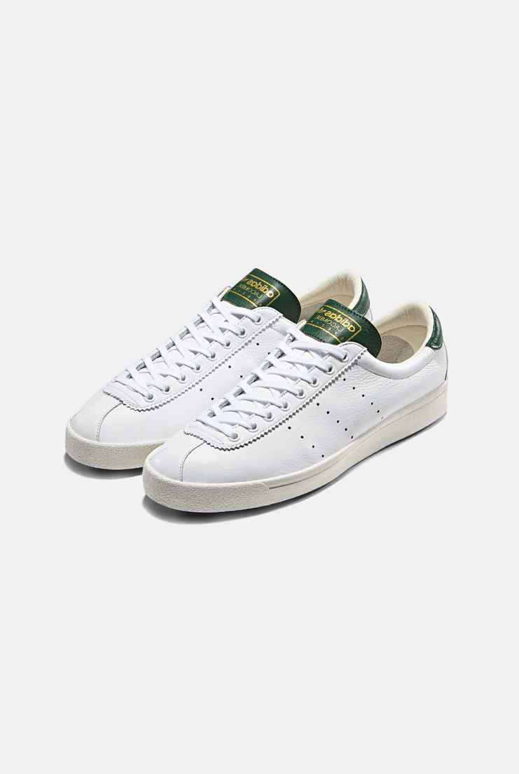 Adidas Originals Spezial Jogger Trainers AW17 Capsule Collection Speziale Classic Three Stripe Sportwear Sneakers Shoes Footwear Contemporary Fashion New Arrivals Designer