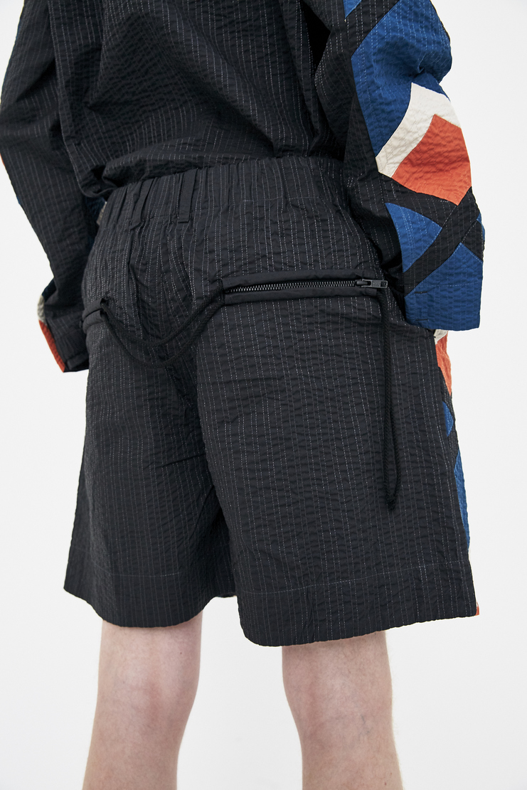 Craig Green Elasticated Shorts Spring Summer 2018 S/S18 SS18 Craigreen Craiggreen Machine-A