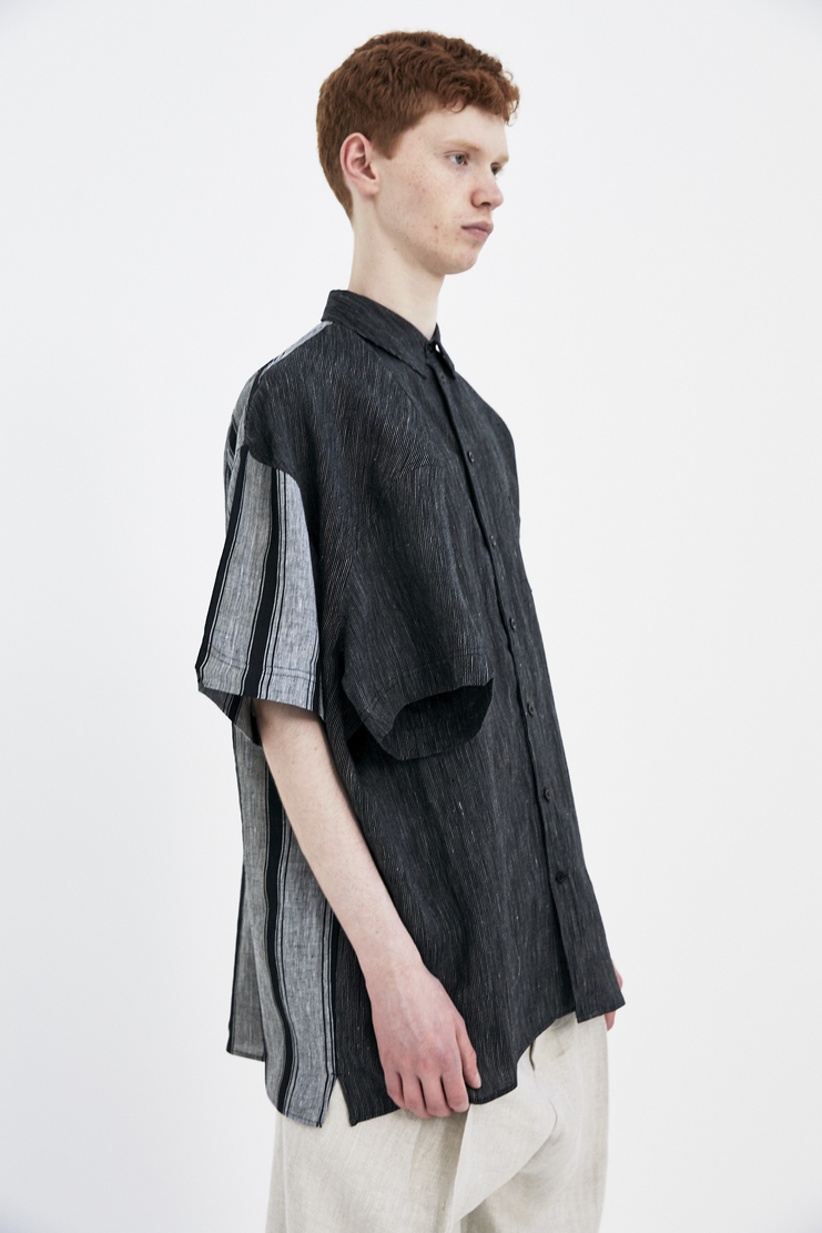 Y/Project Multi Sleeve T-Shirt ss18 y project yproject top spring summer 2018