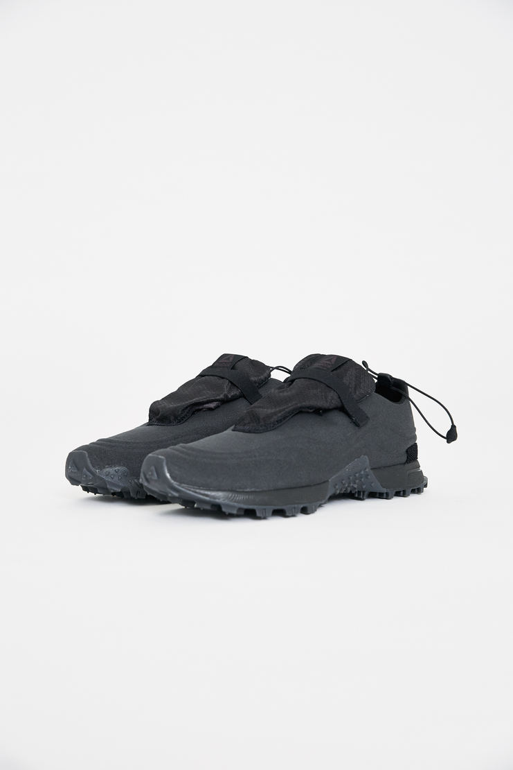 Reebok x Cottweiler Black Desert Shoes new arrivals spring summer S/S 18 collection CN3324 collaboration sportswear shoes trainers mens