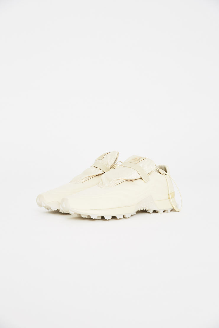 Reebok x Cottweiler Beige Desert Sneakers new arrivals spring summer S/S 18 collection CN3324 collaboration sportswear shoes trainers mens