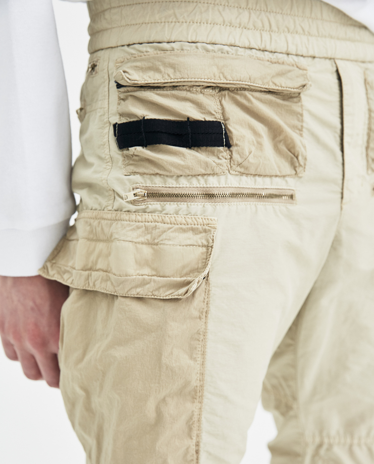 ALYX Beige Tactical Pants AAMPA0018 new arrivals spring summer 2018 s/s 18 trousers mens machine a showstudio functional pants