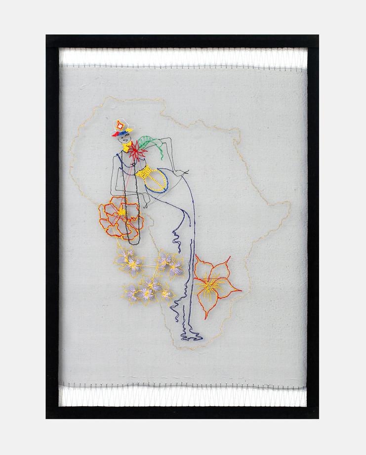 Debra Shaw, Jenifer Corker, Fashion Illustration, 100 years of women exhibition, artwork