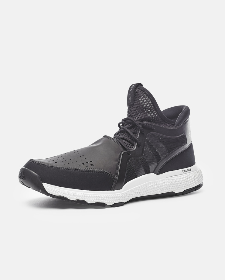 Y-3 SPORT - On Court Trainers