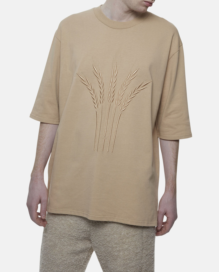 Cottweiler - Sheaf T-Shirt