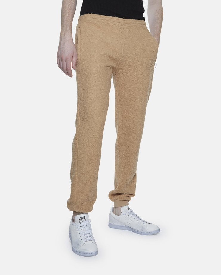 Cottweiler - Wheat Joggers